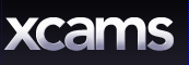 Live sex cams at XCams.com